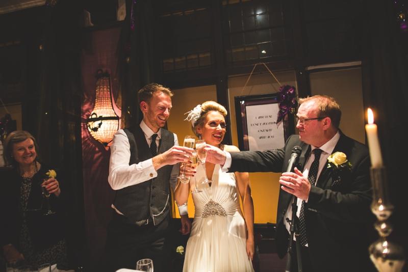 Cheshire wedding photography080