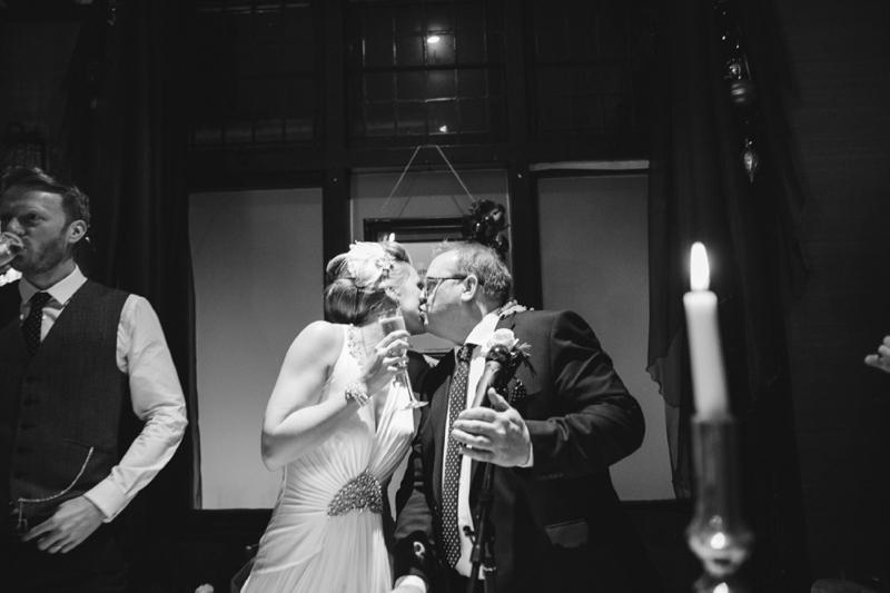 Cheshire wedding photography081