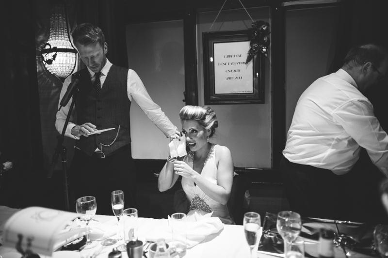 Cheshire wedding photography086