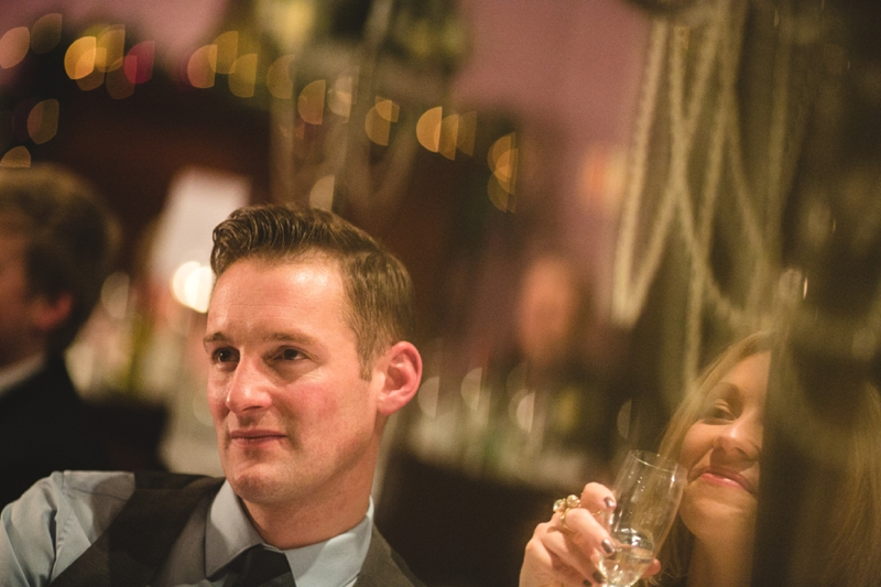 Cheshire wedding photography090