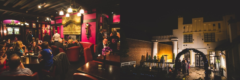 Cheshire wedding photography093