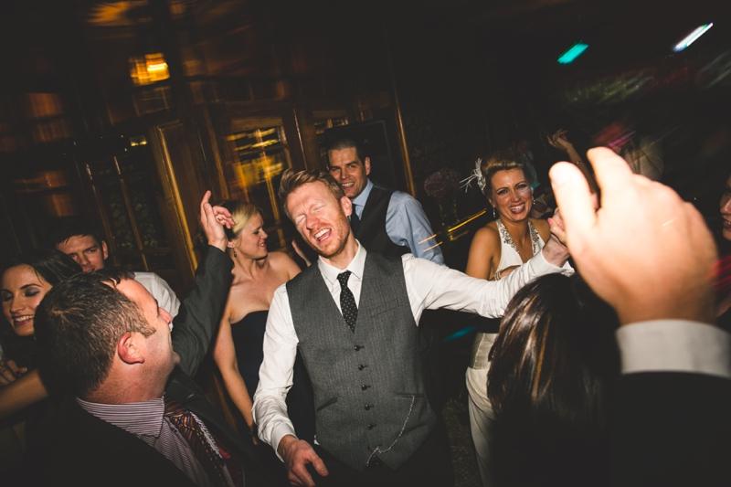 Cheshire wedding photography104