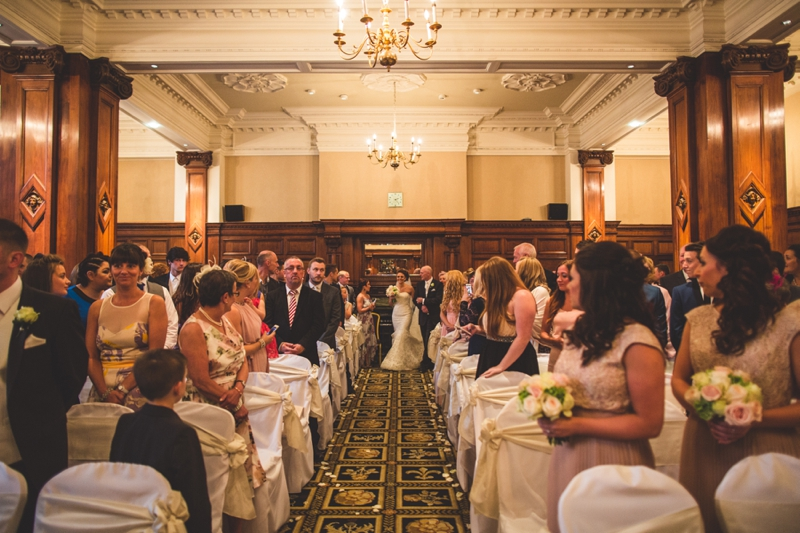 Midland Hotel Manchester wedding 16 Midland Hotel Manchester wedding