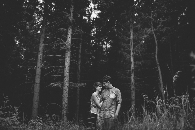 great engagement shoots Sheffield engagement photography