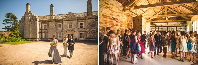 Cadhay House Devon Wedding 33 Cadhay House Wedding in Devon