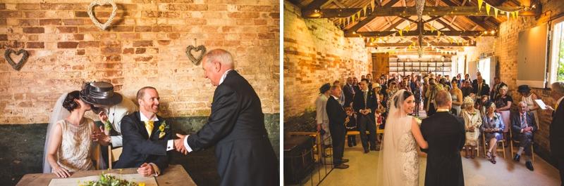 Cadhay House Devon Wedding 39 Cadhay House Wedding in Devon