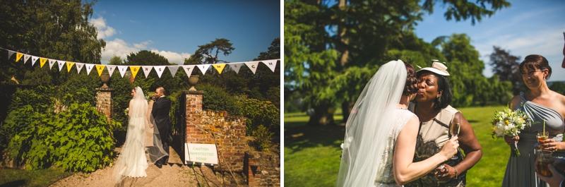 Cadhay House Devon Wedding 42 Cadhay House Wedding in Devon