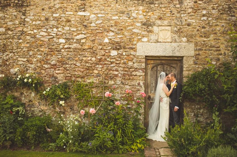Cadhay House Devon Wedding 55 Cadhay House Wedding in Devon
