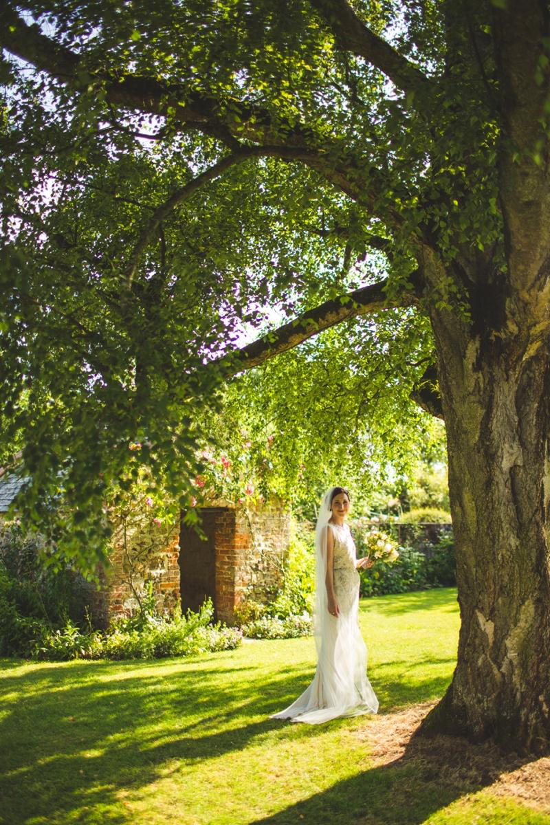 Cadhay House Devon Wedding 57 Cadhay House Wedding in Devon