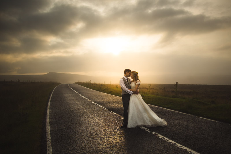 Sheffield wedding photographer1 Whirlow Farm Wedding