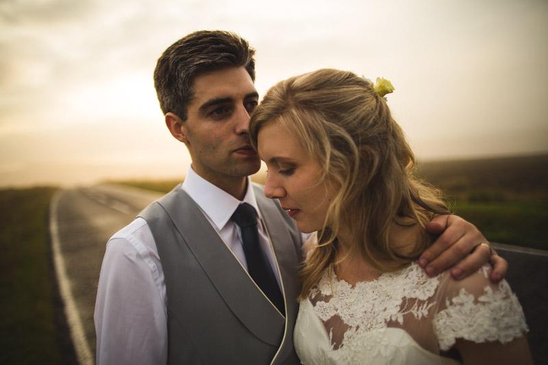 Whirlow Farm Wedding