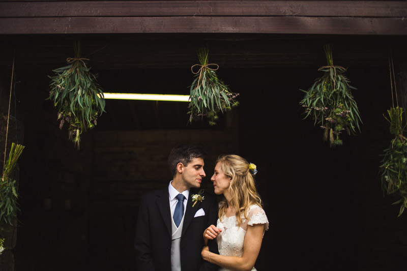 Whirlow Farm Wedding 8 Whirlow Farm Wedding
