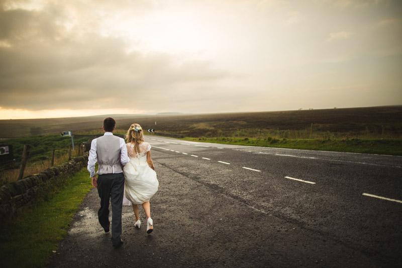 stunning wedding photos Whirlow Farm Wedding