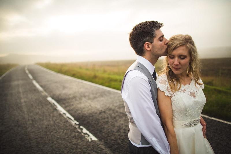 wedding photographer Sheffield Whirlow Farm Wedding