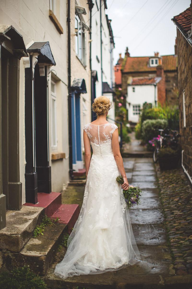 seaside wedding locations