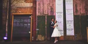 liverpool wedding venue