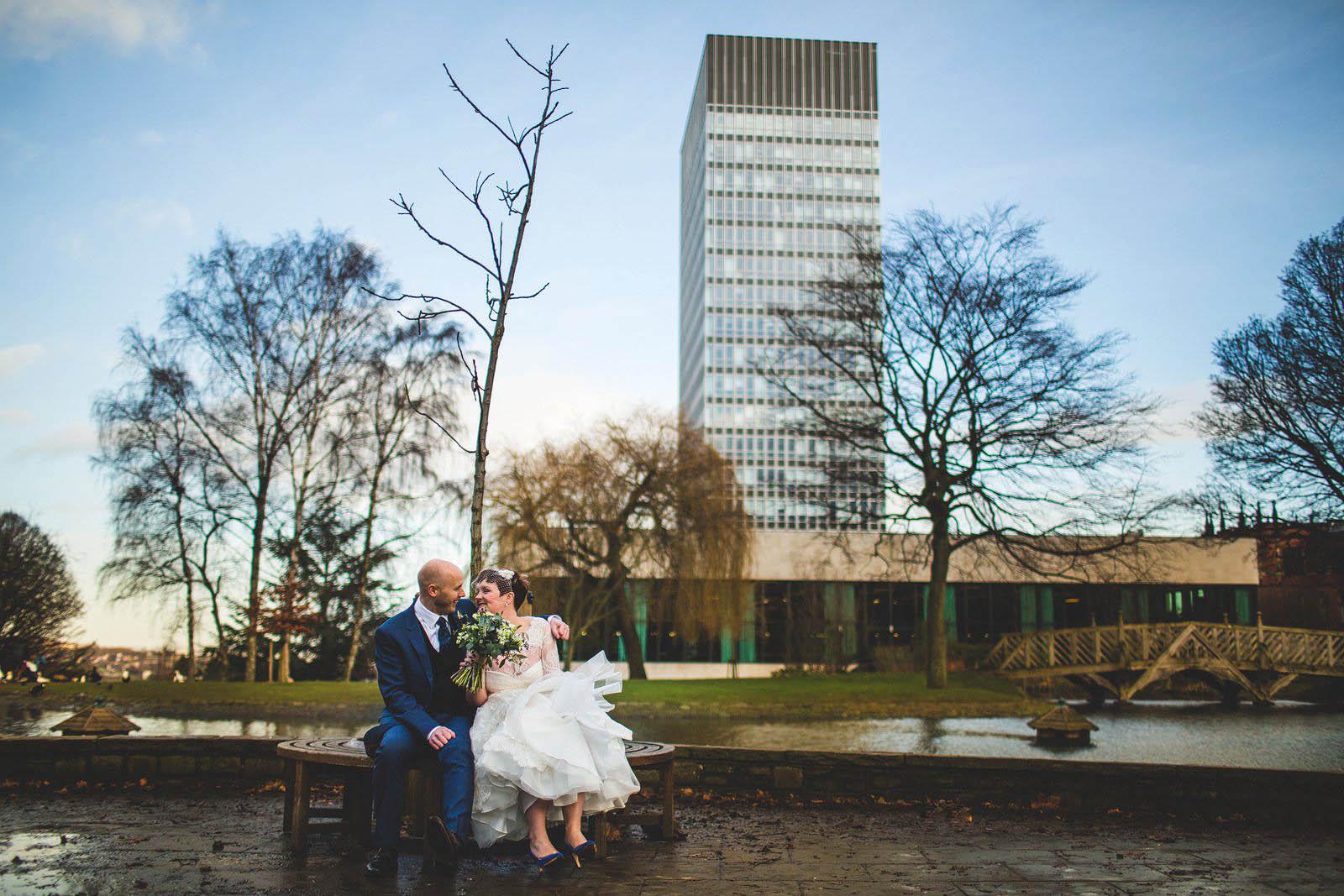 Sheffield wedding photographer2