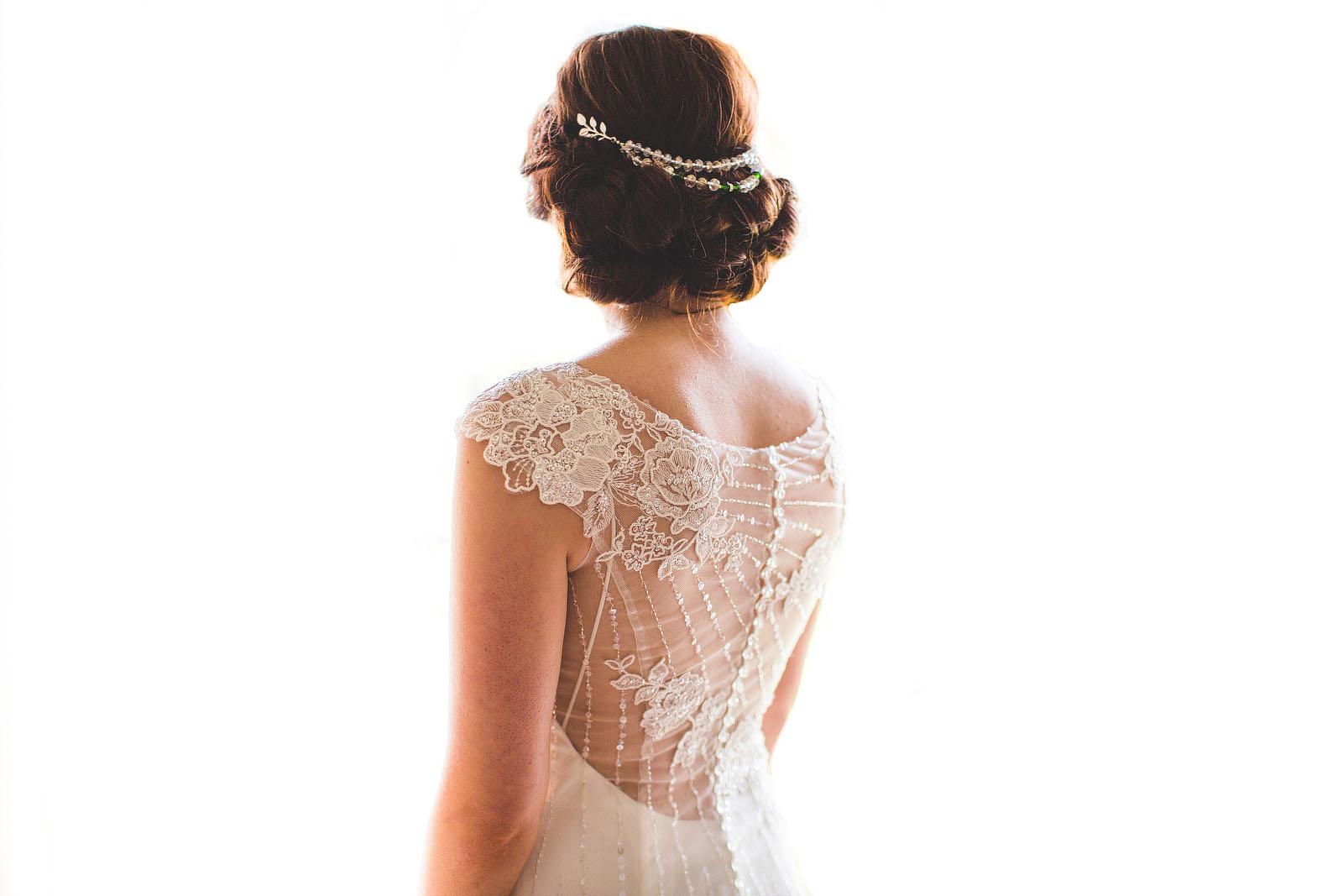 A Maggie Sotterro dress1