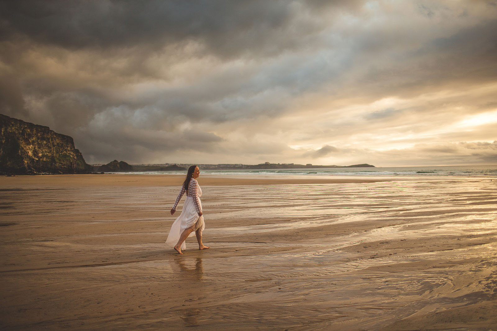 A where to get married in Cornwall1