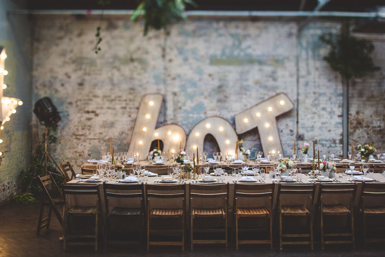Best UK wedding venues1