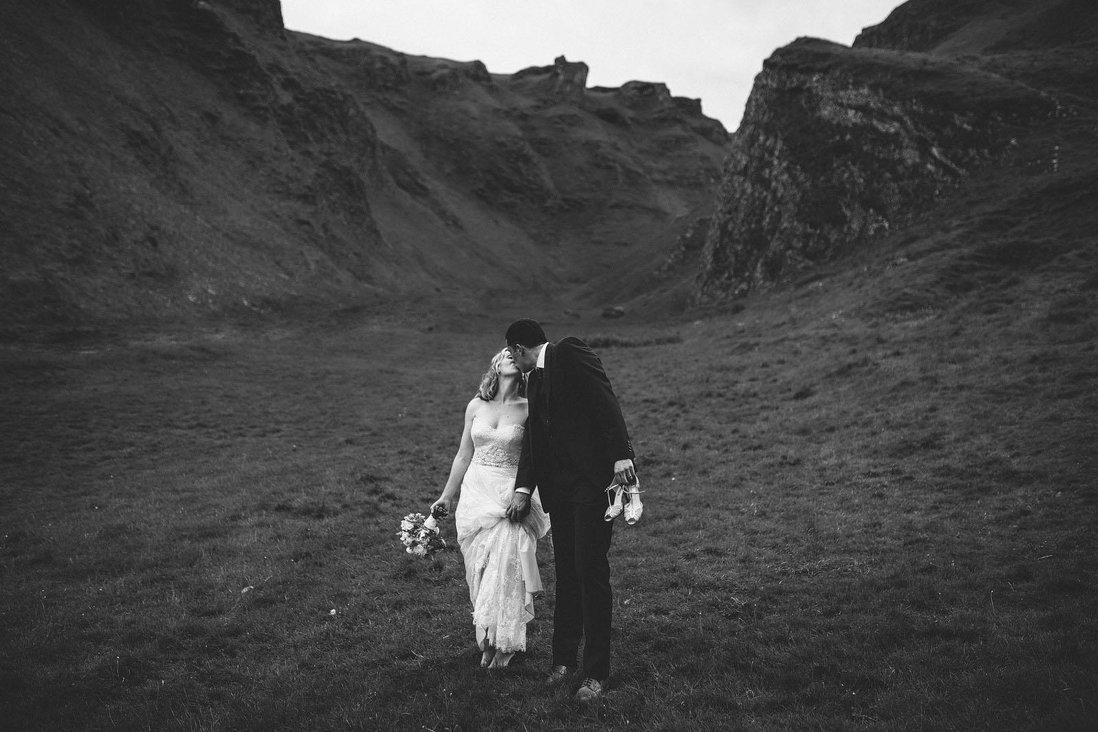 Best wedding photos1