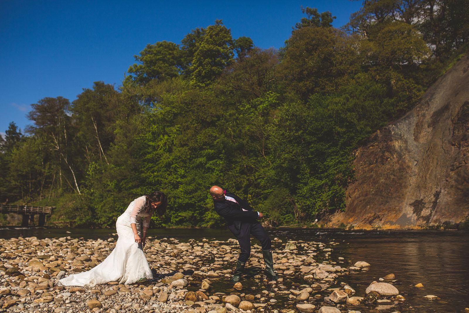 Bolton Abbey wedding1