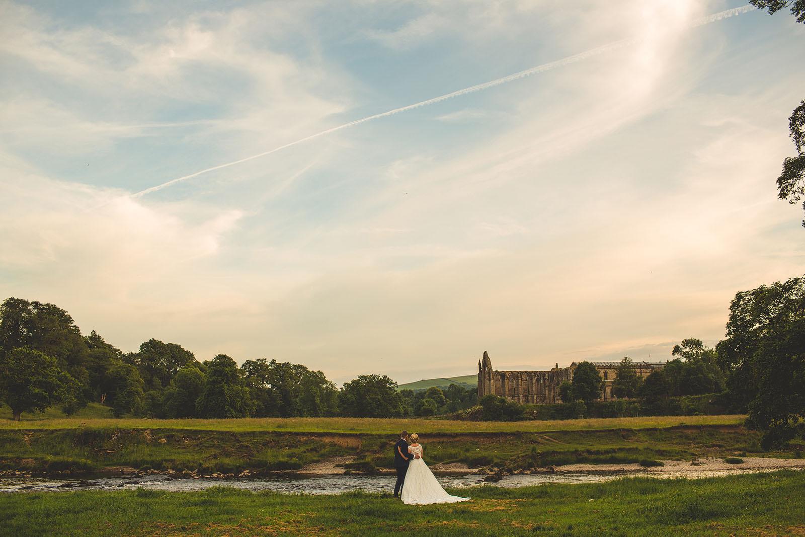 Bolton Abbey weddings1