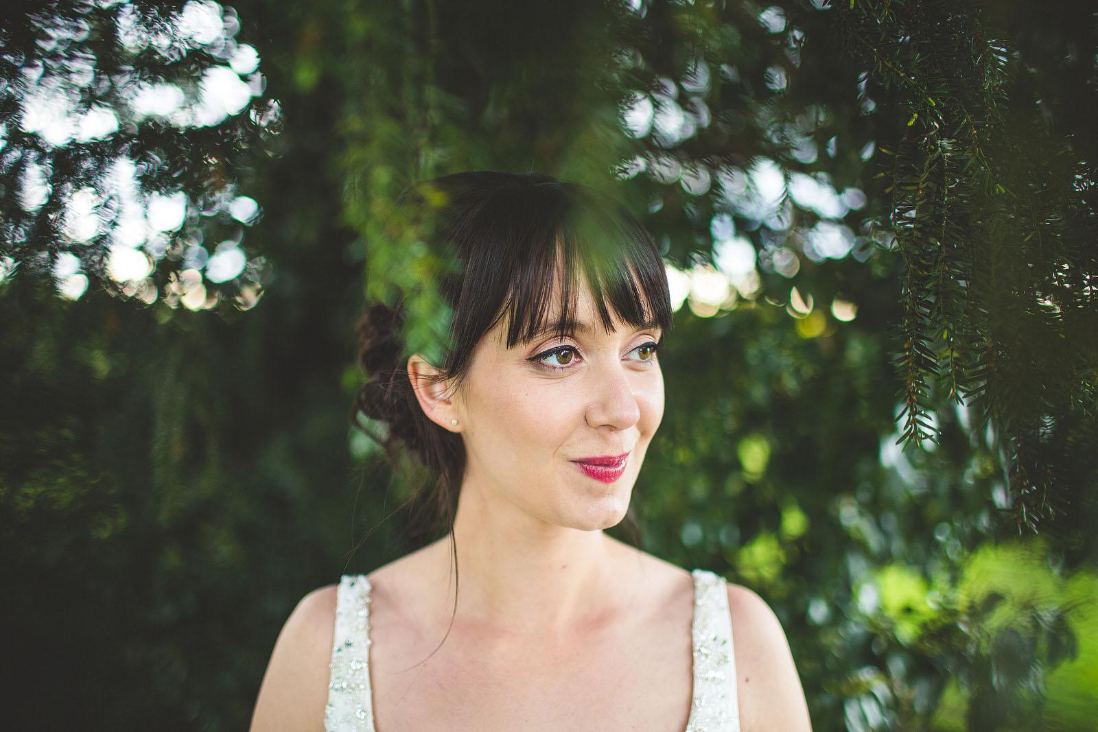 Bride photos1