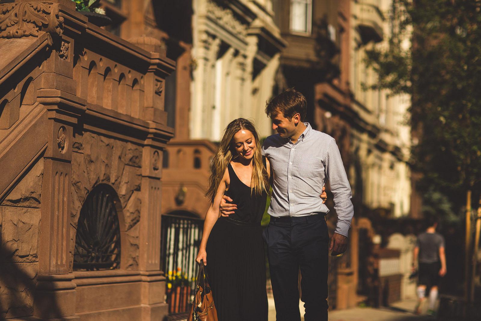 British NYC wedding photographer1