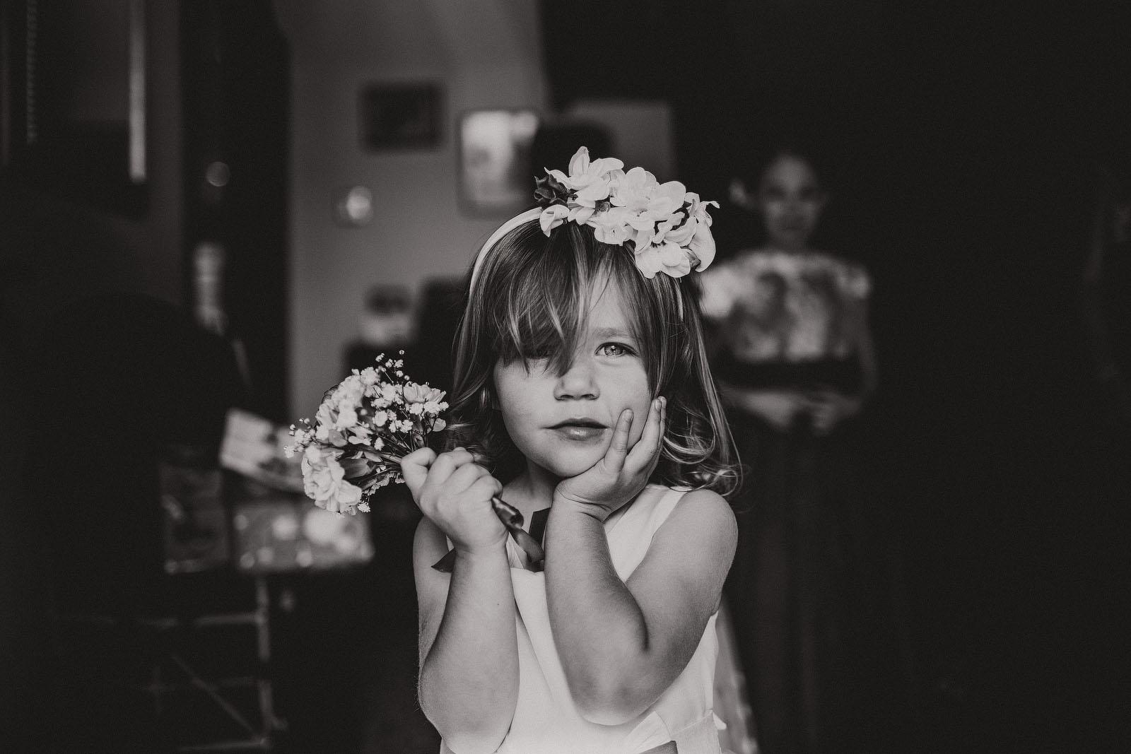 Cambridge wedding photography1
