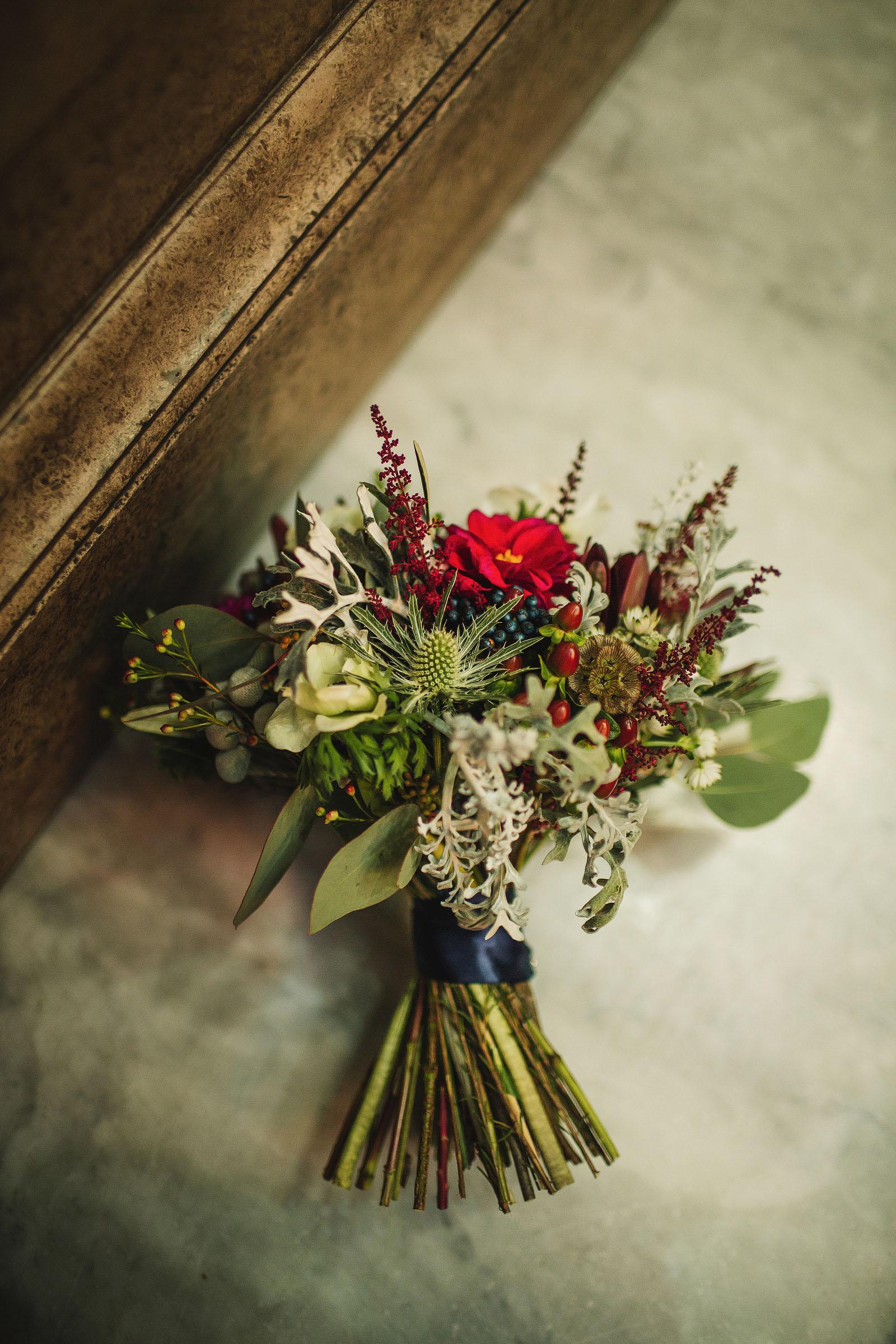 Campbells Flowers1