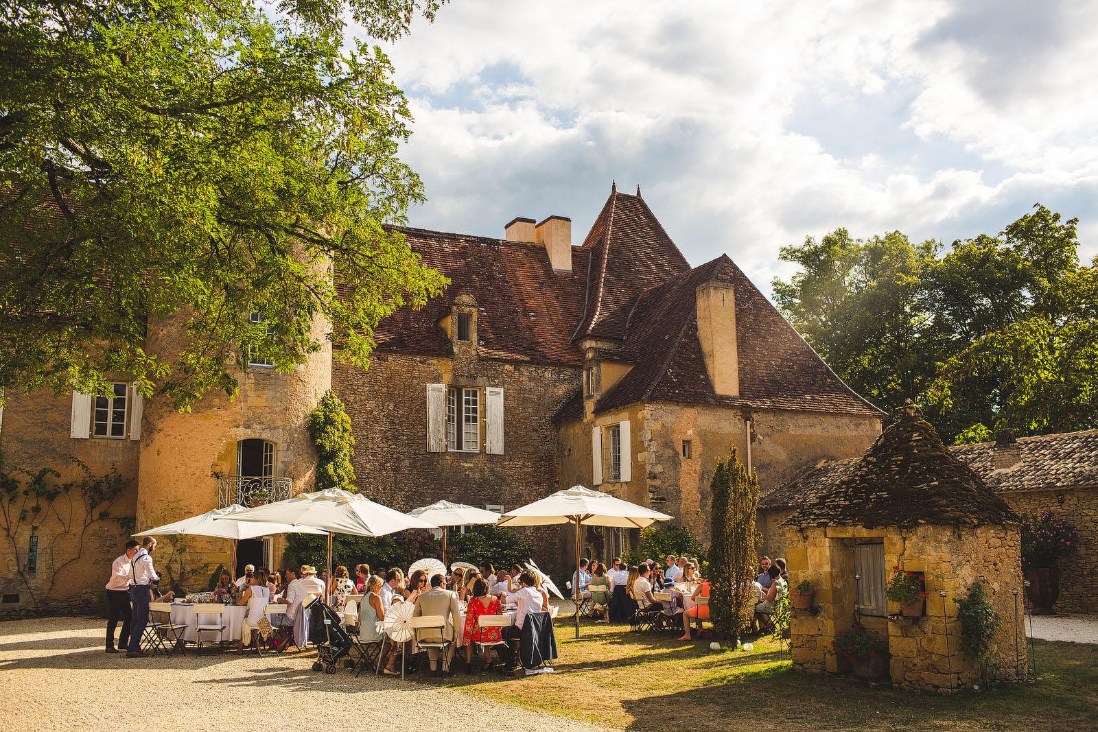 Chateau Cazenac1