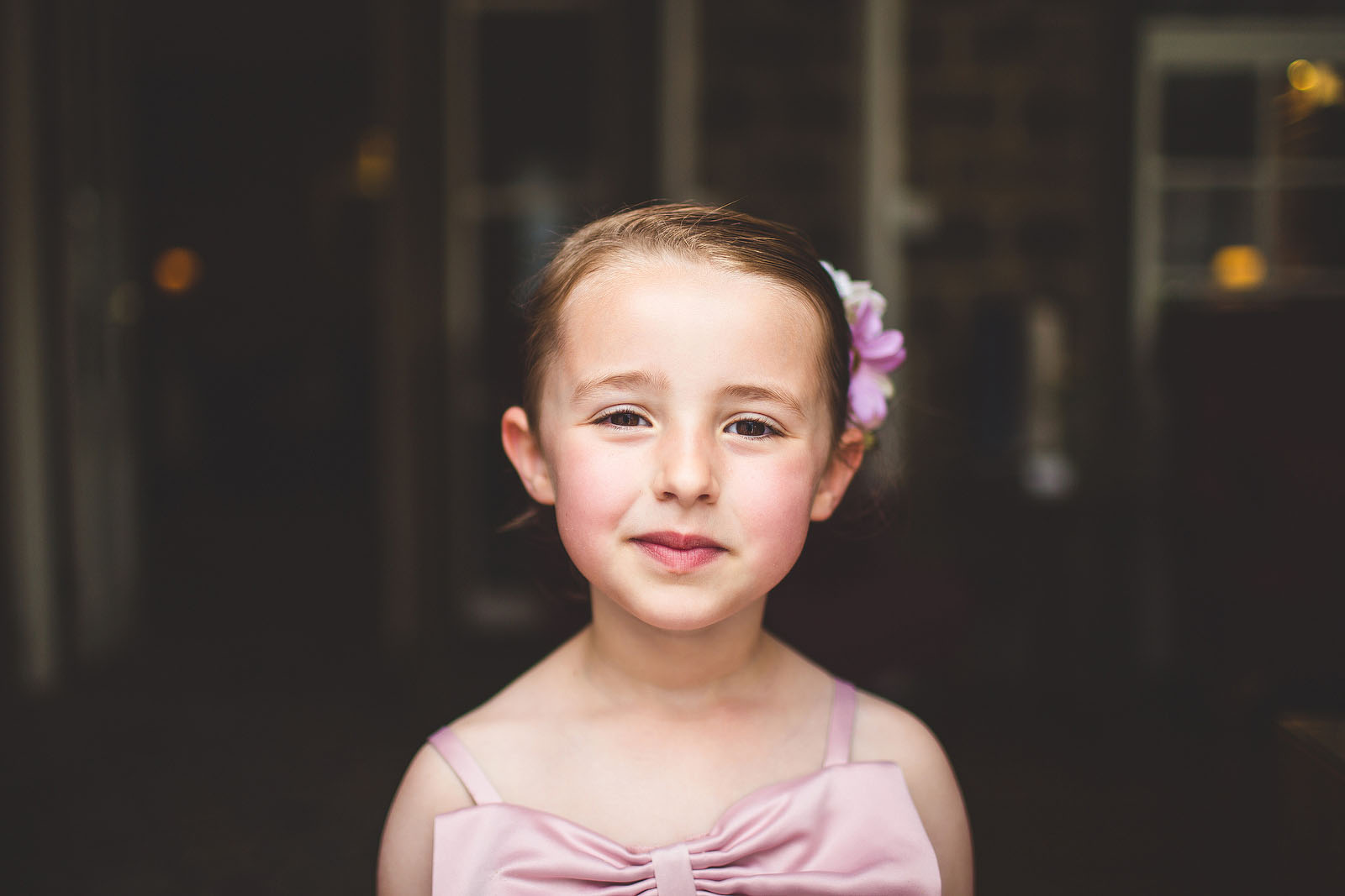 Chloe Dwayne
