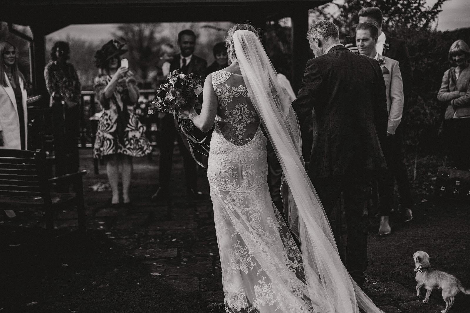 Claire Pettibone wedding dress1