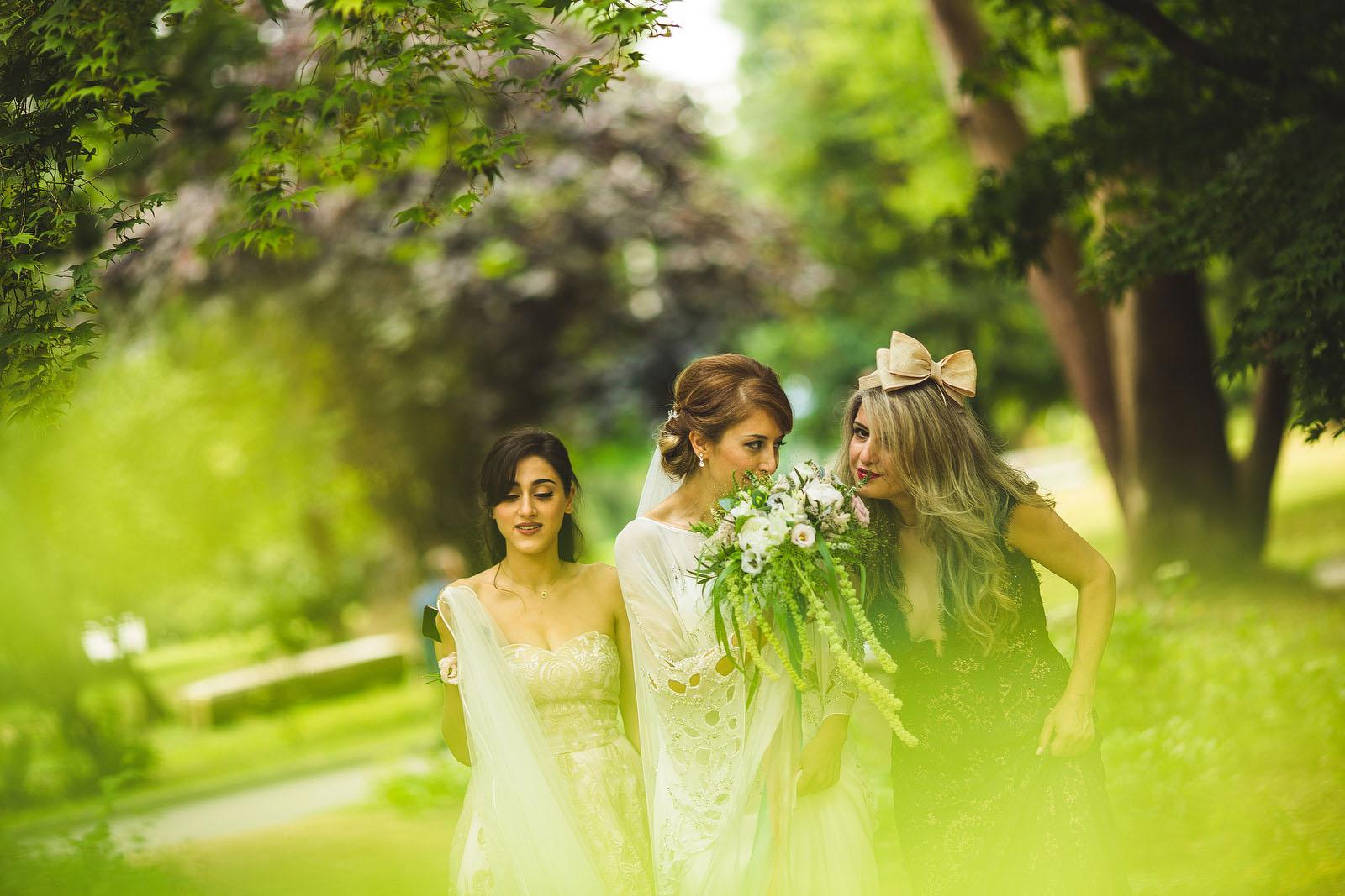 Deer Park wedding1