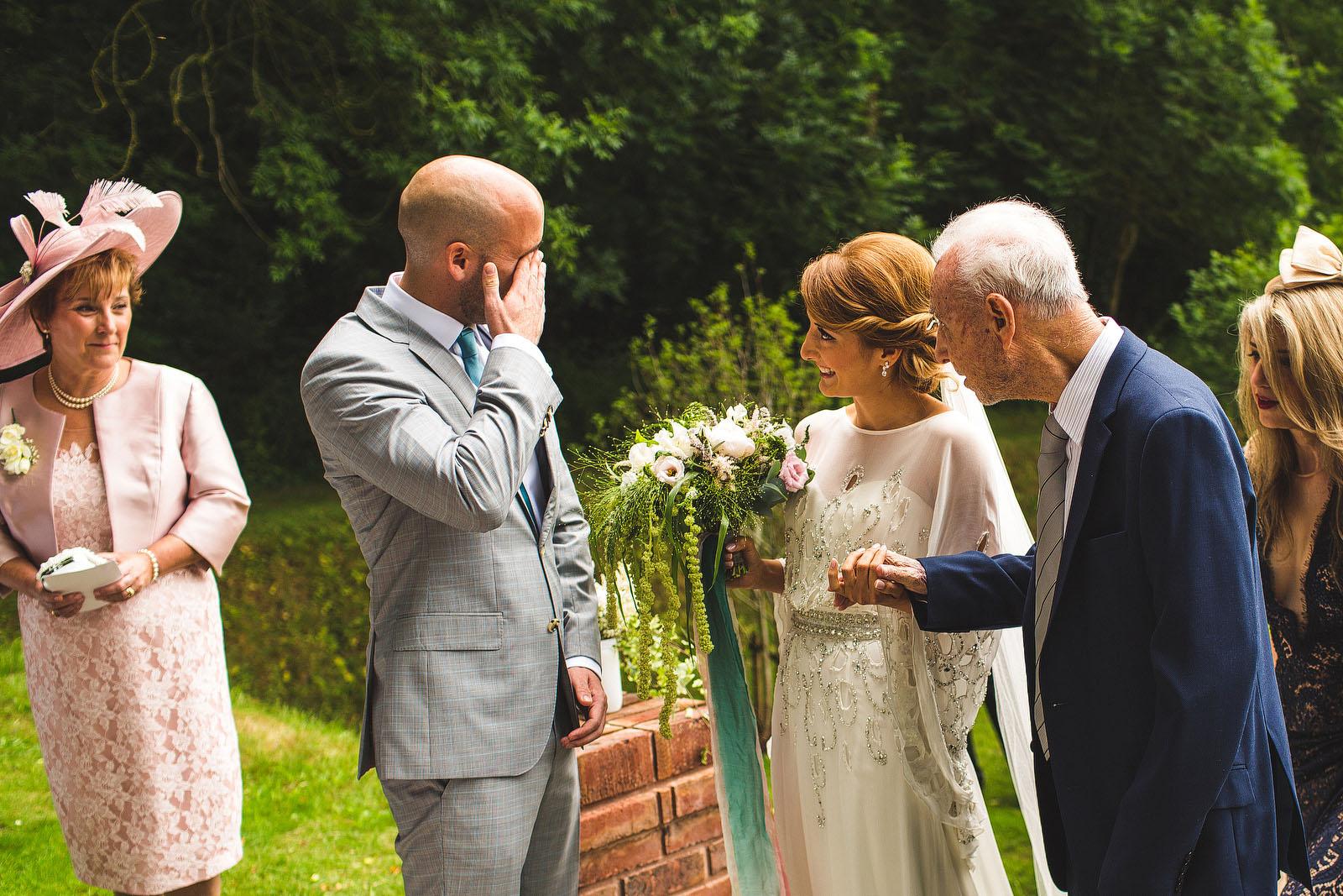 Devon wedding venue1