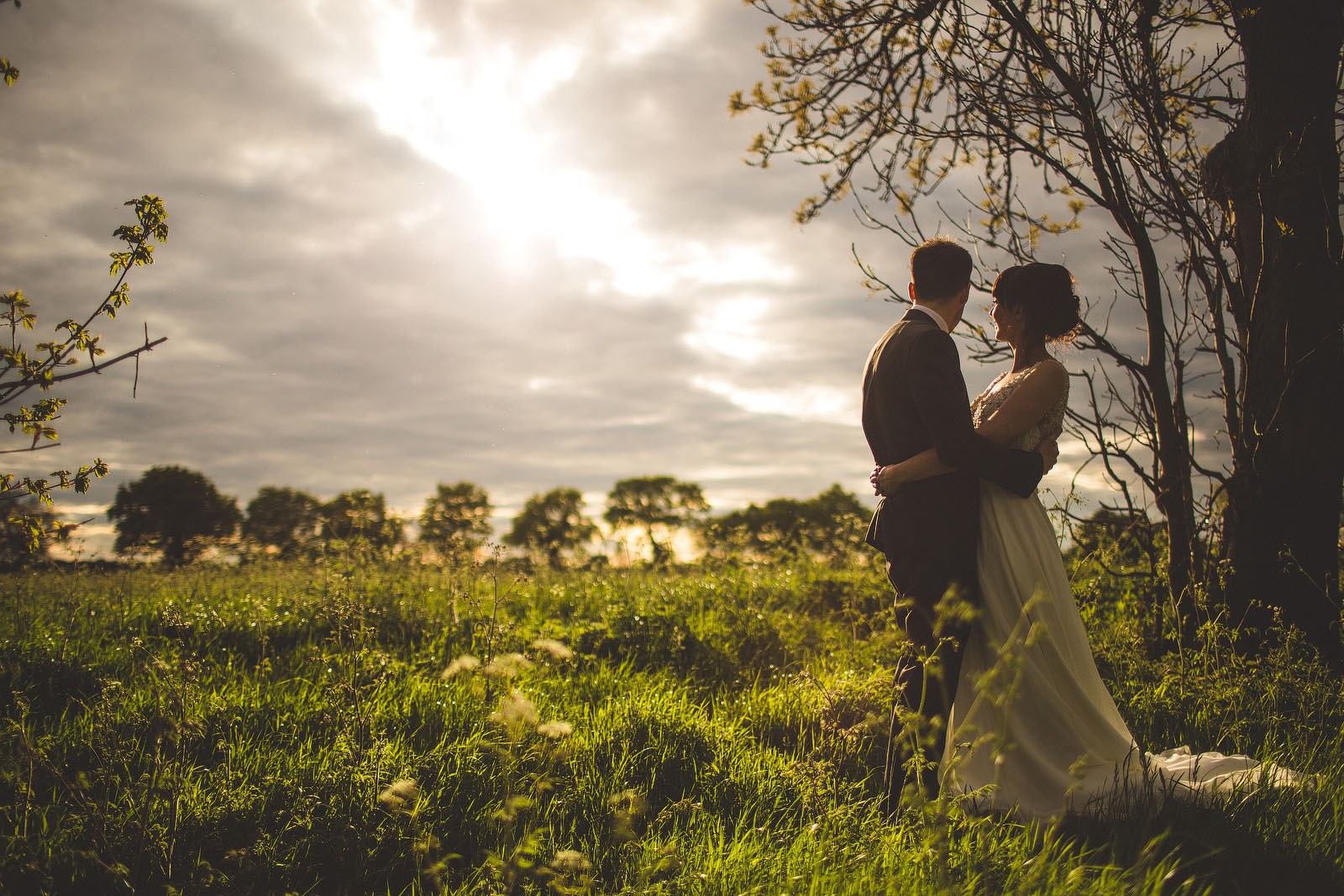 Doncaster wedding1