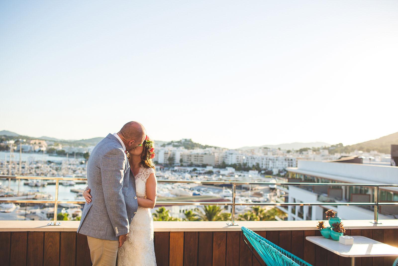 Ibiza wedding photographer1