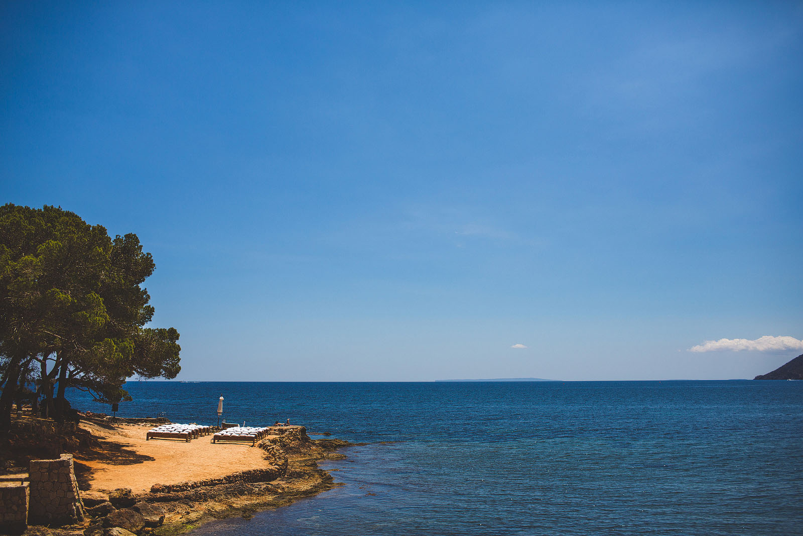 Ibiza wedding1
