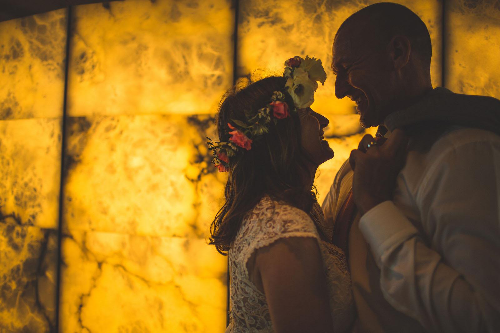 Ibiza weddings1