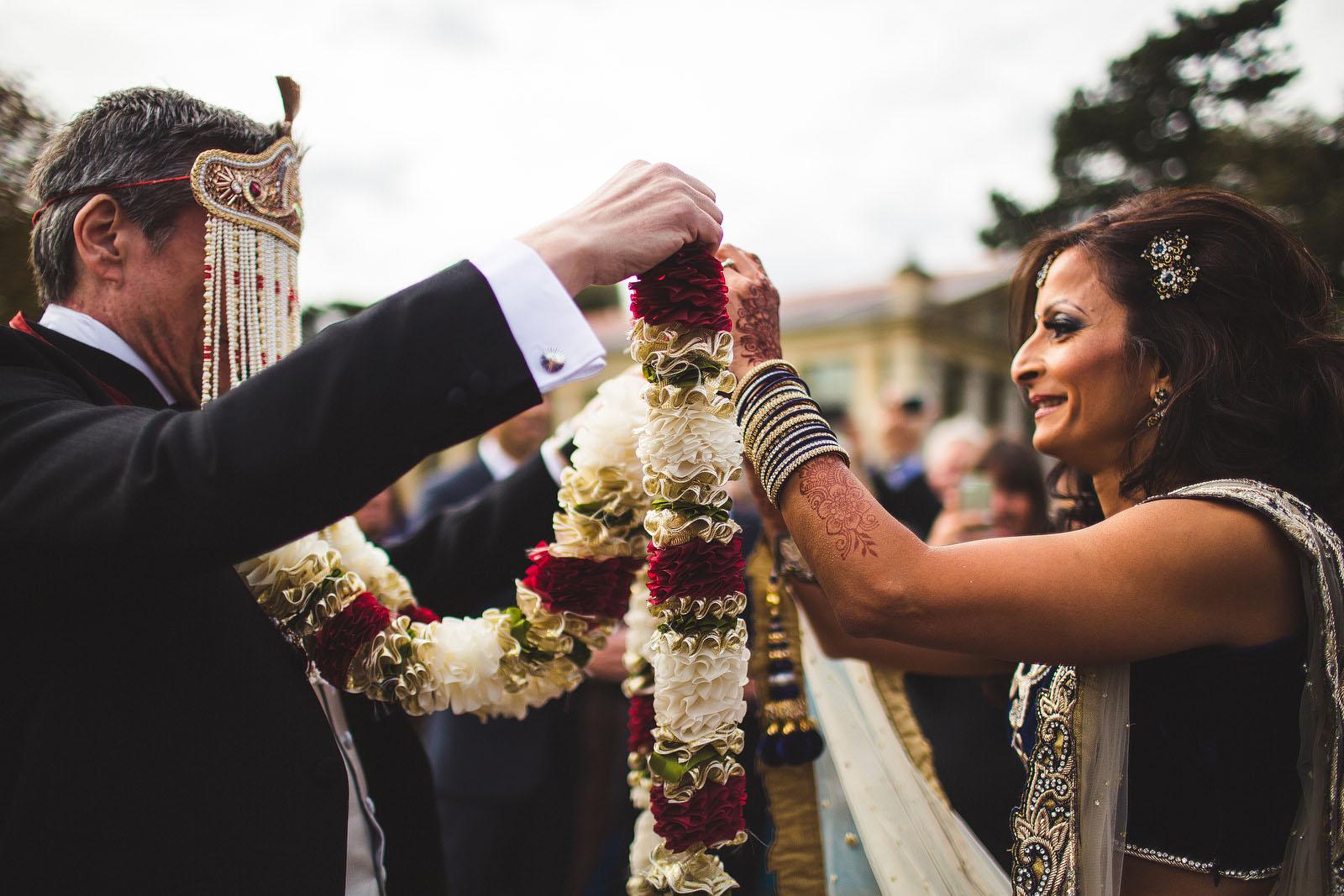 Indian wedding photography1