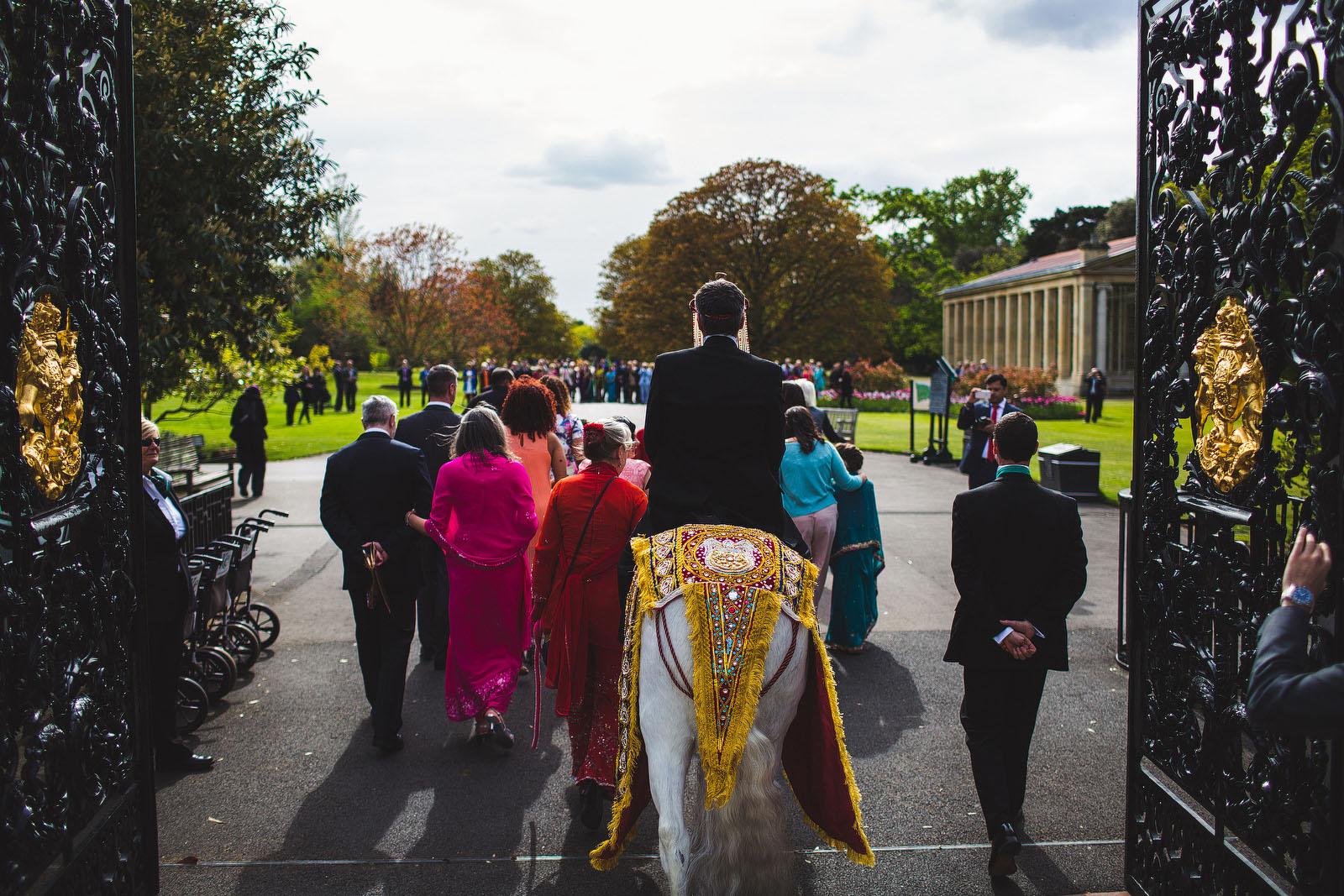 Indian wedding1