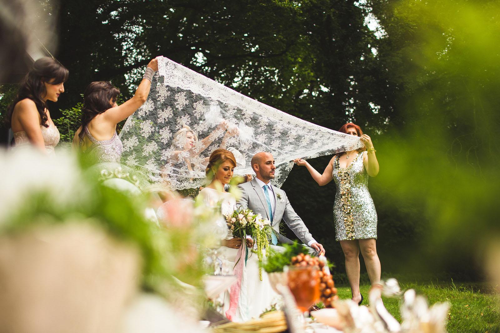 Iranian wedding1