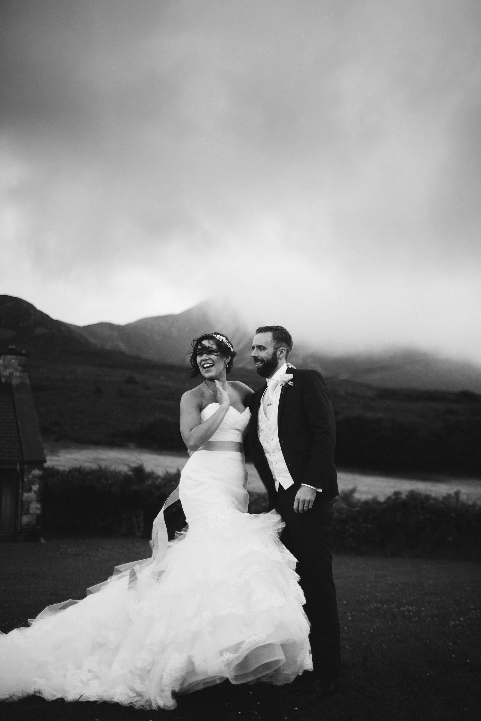 Ireland wedding photographer1