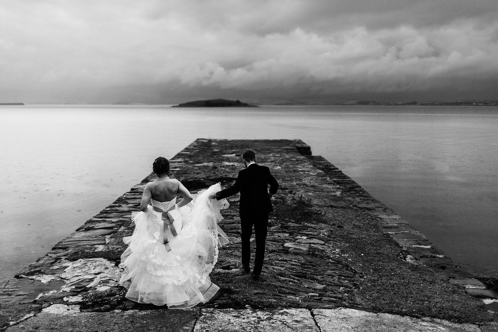 Ireland wedding photography1