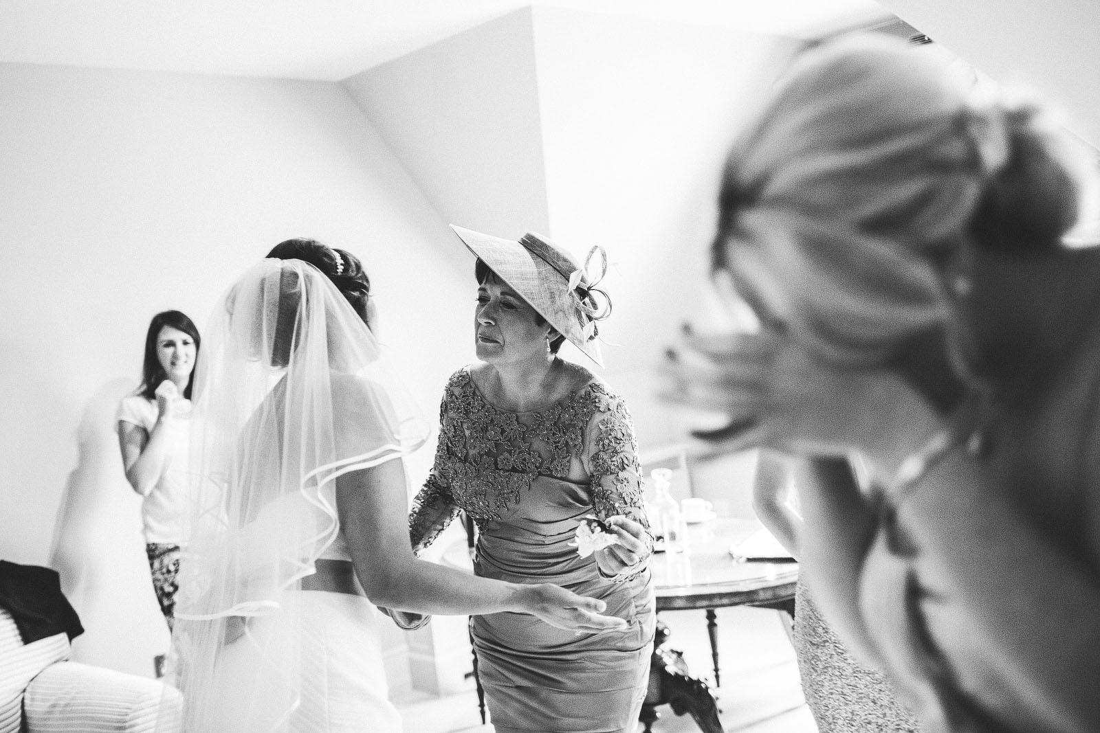 Irish wedding1