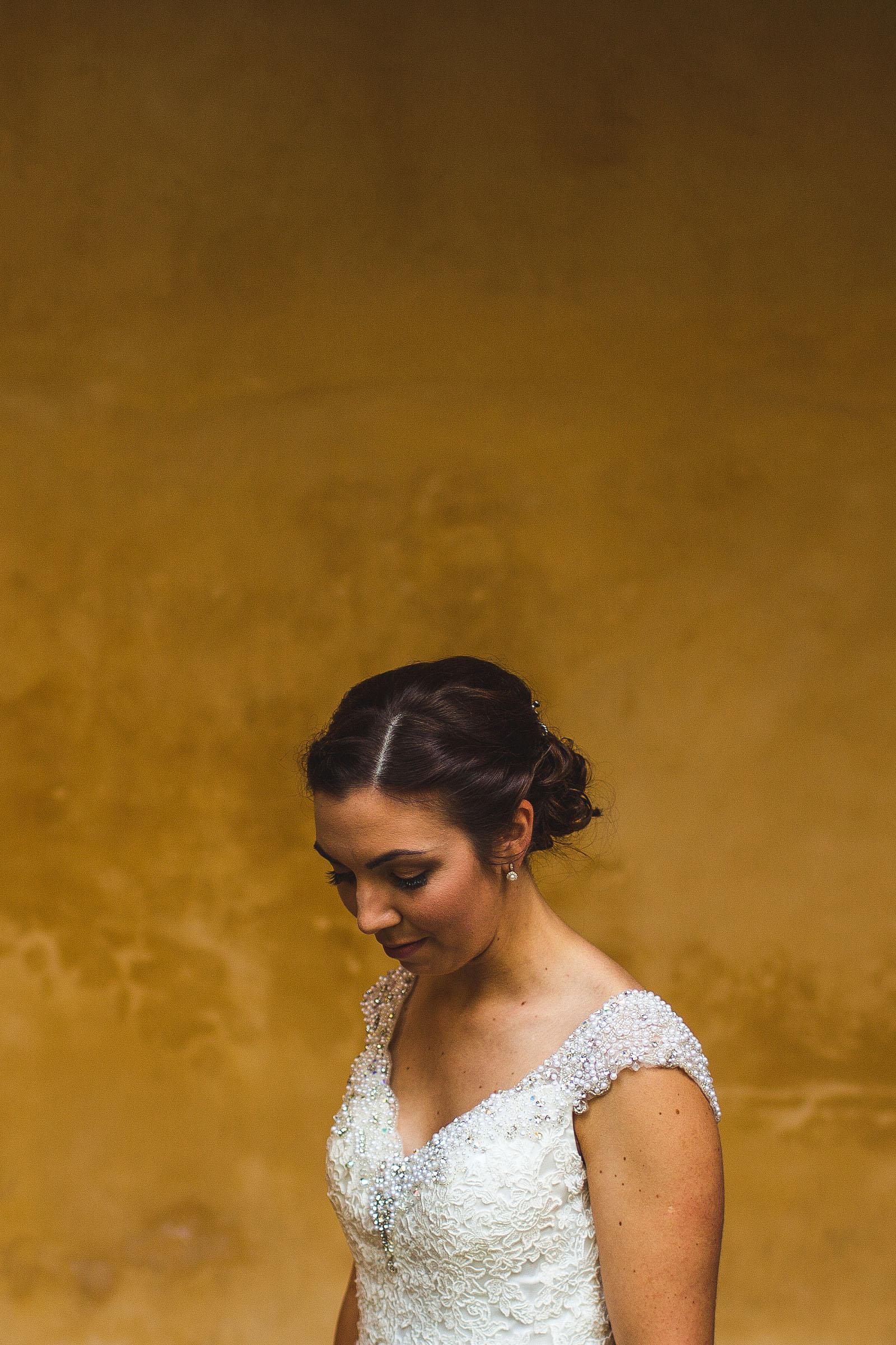 Italian bride1