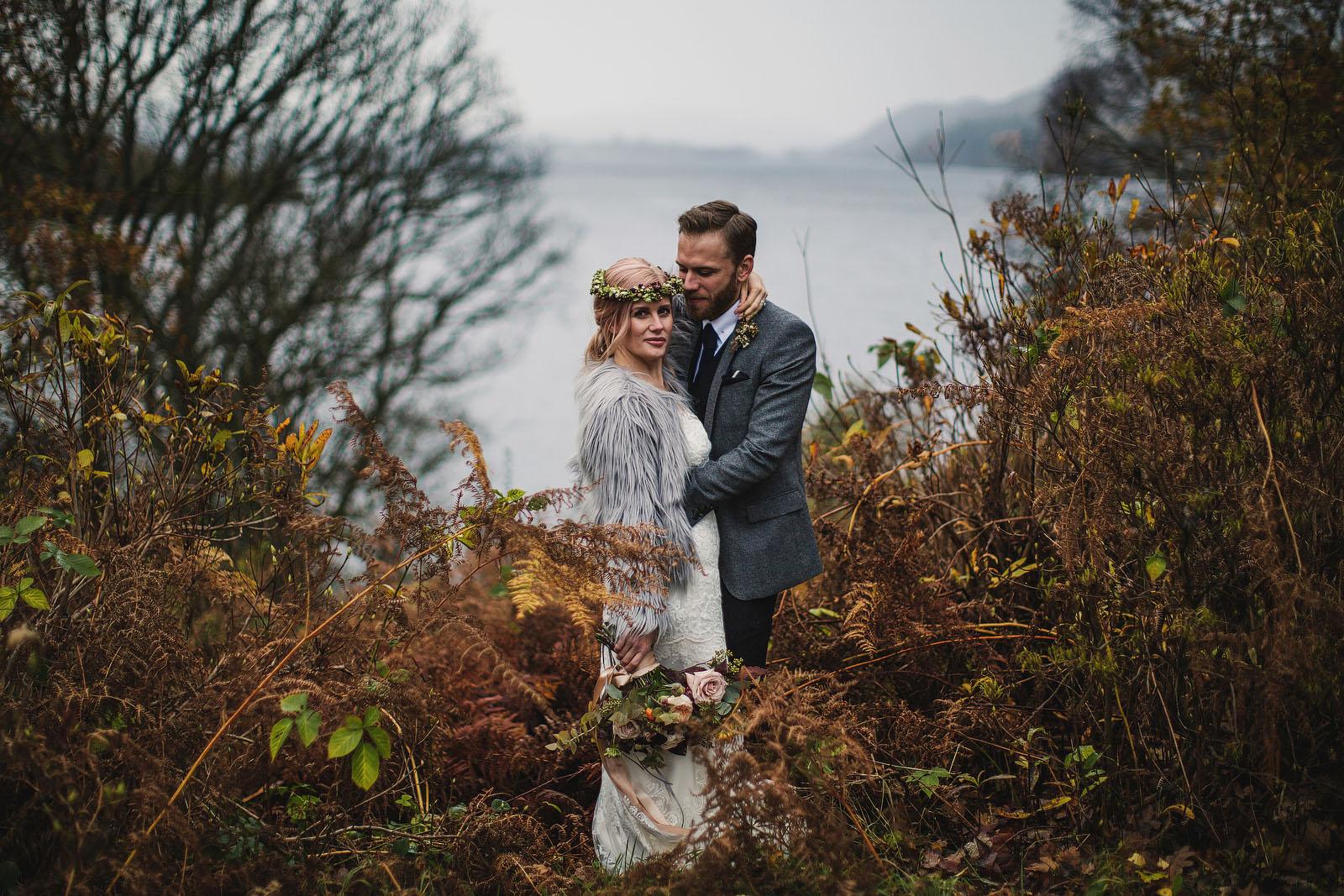 Lake District wedding1