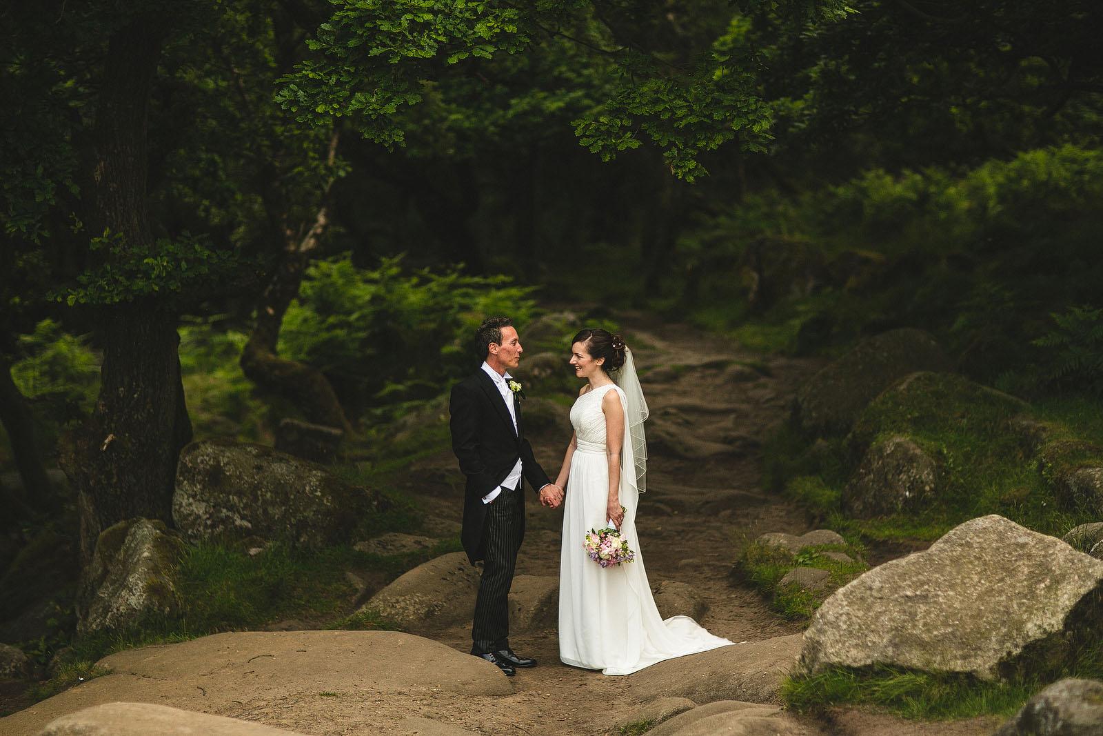 Maynard wedding1
