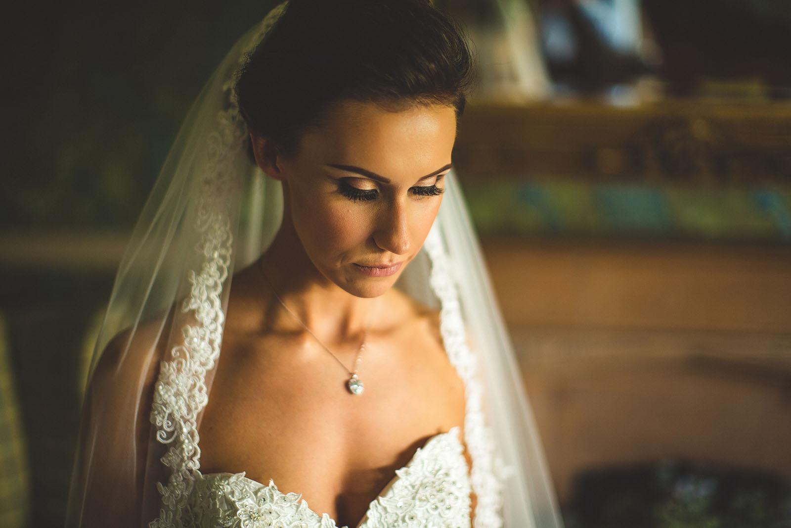 Mitton Hall wedding1